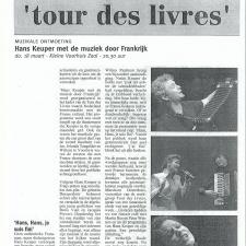 Keuper-in-Amphion-Tour-Des-Livres-18-Maart-2004