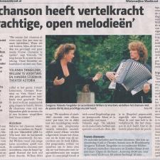 franse-krantenartikel-30-6-2015
